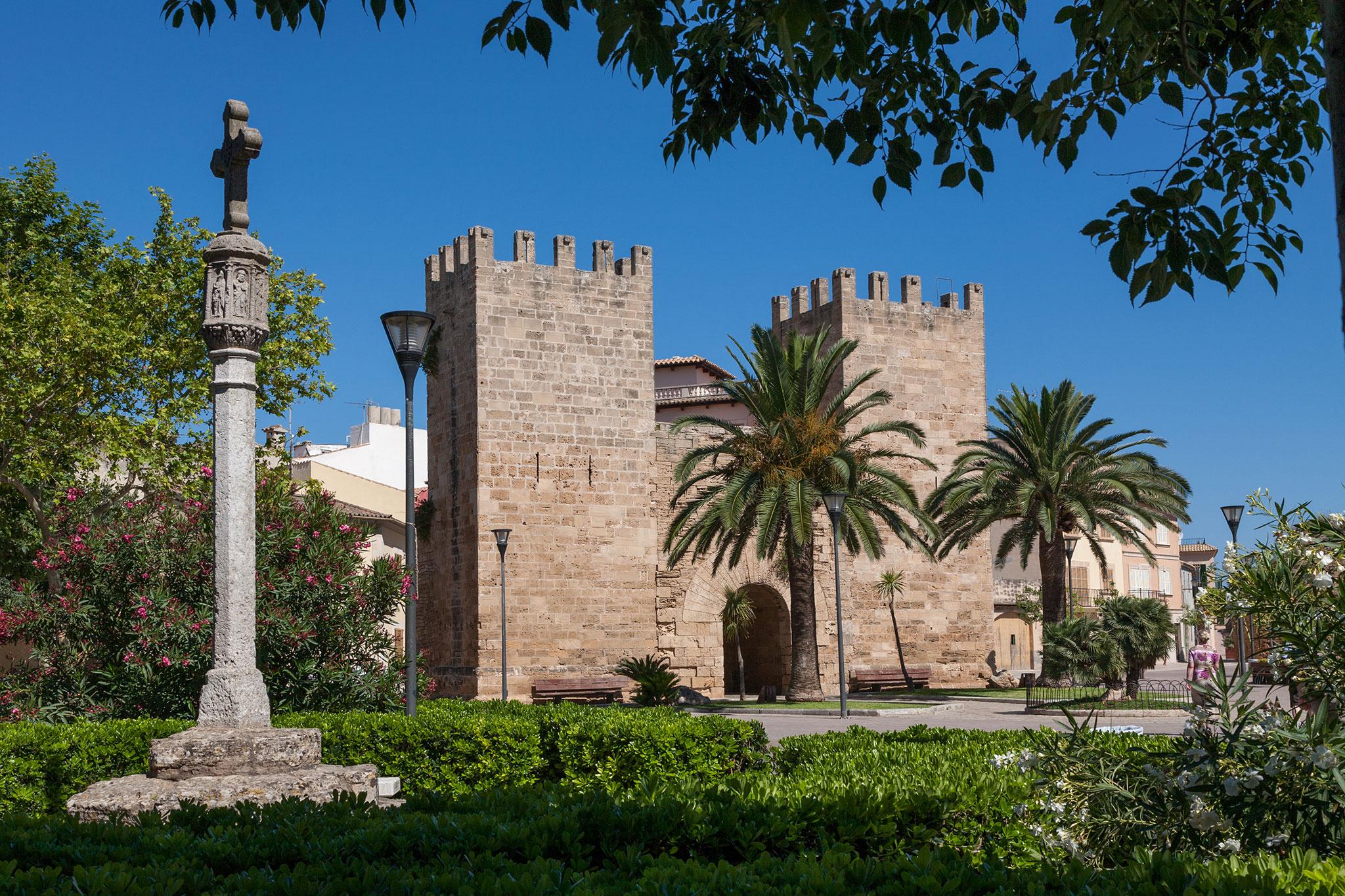 Things To Do In Puerto De Alcudia Majorca Zafiro Hotels